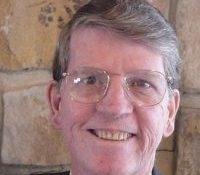 Jack Keen, Instructor