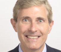 Greg Tucker, Instructor