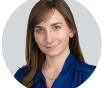 Cristina Tărâţă